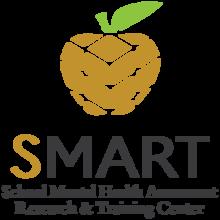 Medium smart gold vector centred
