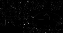 Medium harborviewmc logo